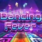 dancing-fever-qqsutera