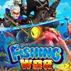 fishingwar-qqsutera