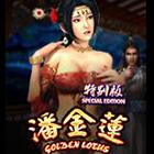 golden-lotus-qqsutera