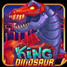 king-dinosaur-qqsutera