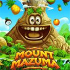 mount-mazuma-qqsutera